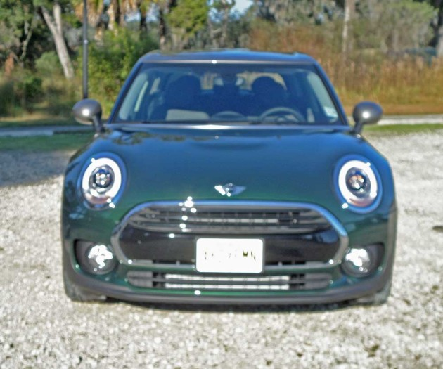 MINI-Clubman-Cpr-Nose