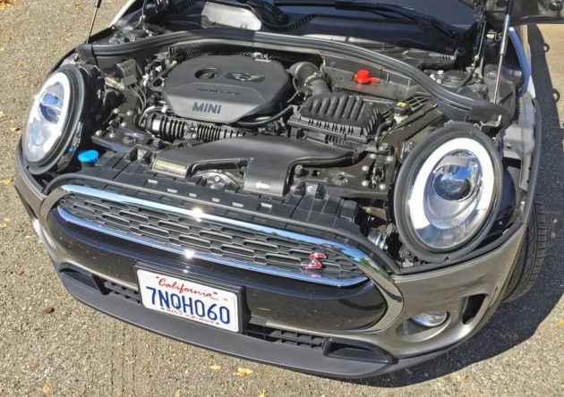 MINI-Cooper-S-Clubman-Eng
