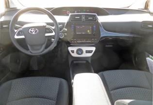 Toyota-Prius-Hybrid-Dsh