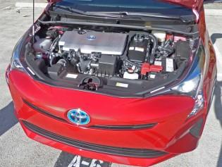 Toyota-Prius-Hybrid-Eng
