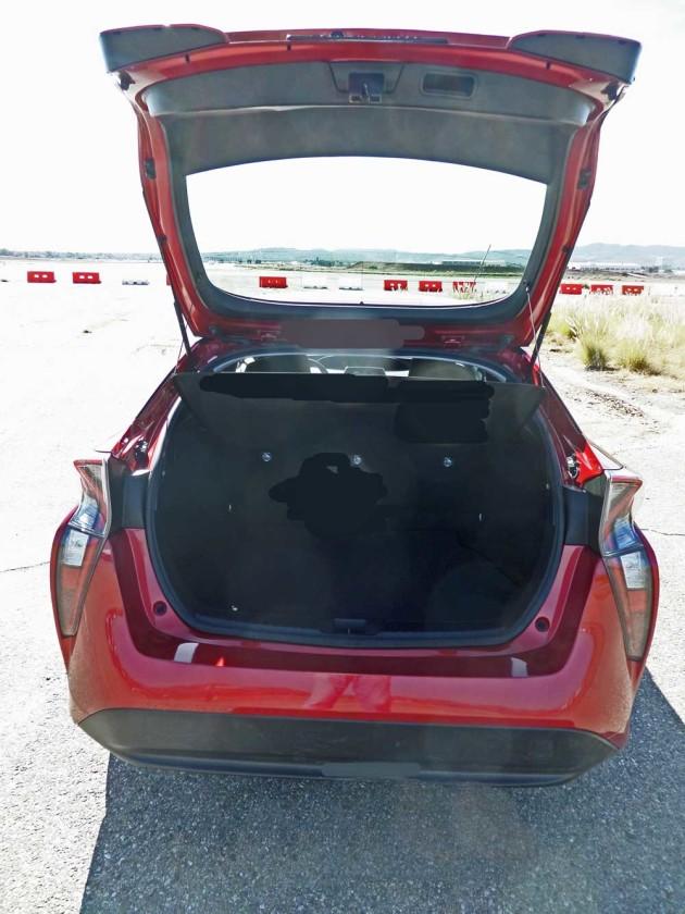 Toyota-Prius-Hybrid-Htch