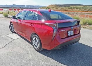 Toyota-Prius-Hybrid-LSR
