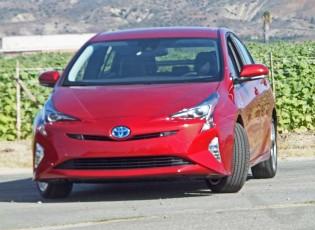 Toyota-Prius-Hybrid-Nose