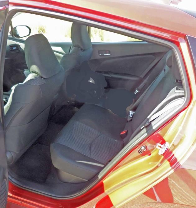 Toyota-Prius-Hybrid-RInt