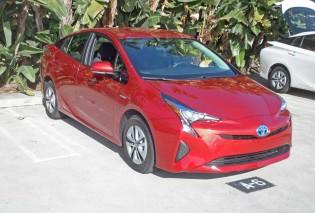 Toyota-Prius-Hybrid-RSF
