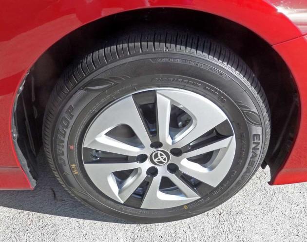 Toyota-Prius-Hybrid-Whl