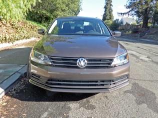 VW-Jetta-SE-Nose