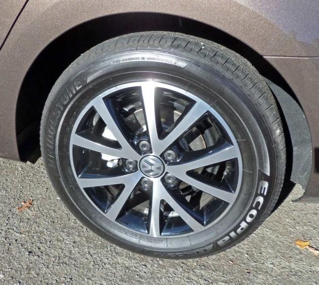 VW-Jetta-SE-Whl