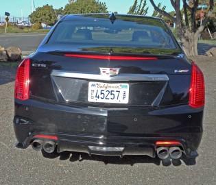 Cadillac-CTS-V-Tail
