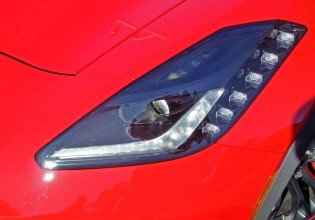 Chevy-Corvette-ZO6-Conv-Hdlt-Dtl