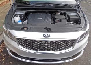 Kia-Sedona-SXL-Eng