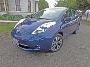 Nissan-Leaf-LSF