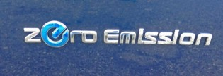 Nissan-Leaf-ZE-logo