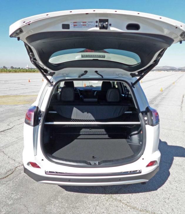 Toyota-RAV4-Hybrid-Gte