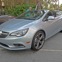 2016 Scion iA Test Drive   Our Auto Expert