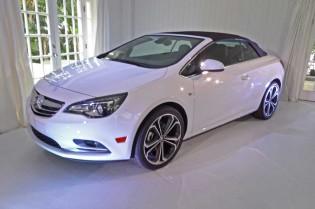 Buick-Cascada-LSF-TU