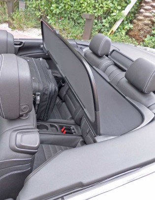 Buick-Cascada-RInt