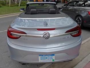 Buick-Cascada-Tail