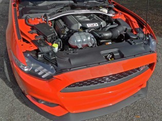 Ford-Mustang-GT-Conv-Eng