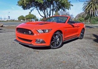 Ford-Mustang-GT-Conv-LSF-TD