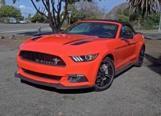 Ford-Mustang-GT-Conv-LSF-TU