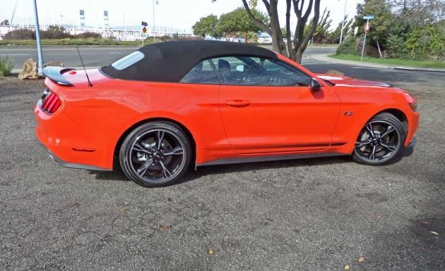 Ford-Mustang-GT-Conv-RSD-TU