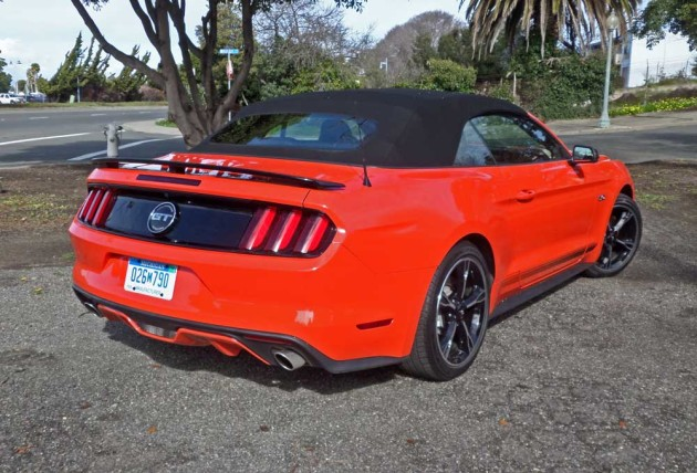 Ford-Mustang-GT-Conv-RSR-TU