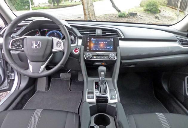 Honda-Civic-EX-Dsh