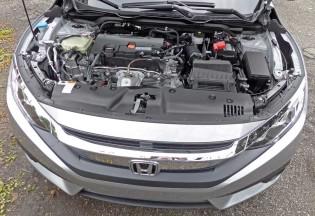 Honda-Civic-EX-Eng