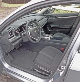 Honda-Civic-EX-Int