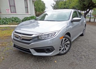 Honda-Civic-EX-LSF