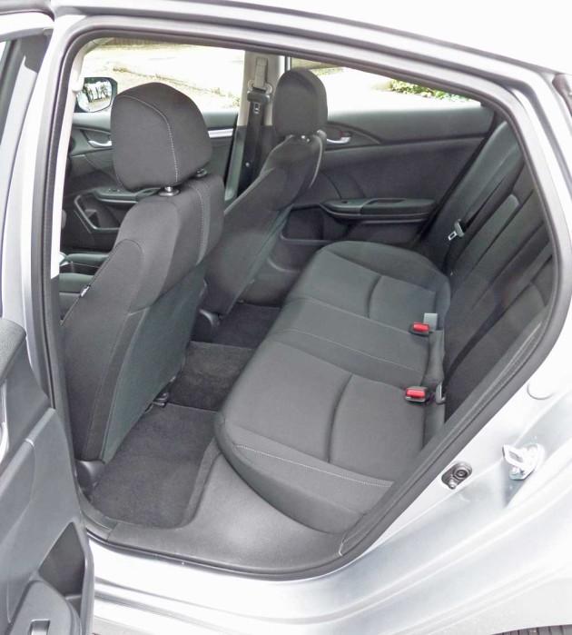Honda-Civic-EX-RInt