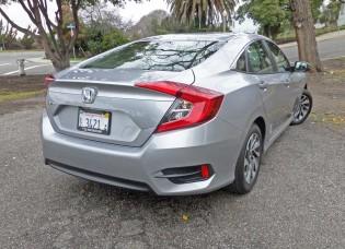 Honda-Civic-EX-RSR
