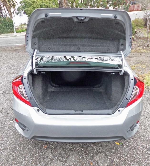 Honda-Civic-EX-Trnk