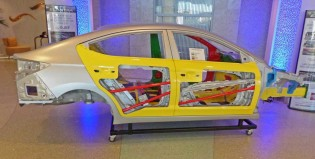 Hyundai-Elantra-BIW