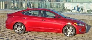 Hyundai-Elantra-RSD
