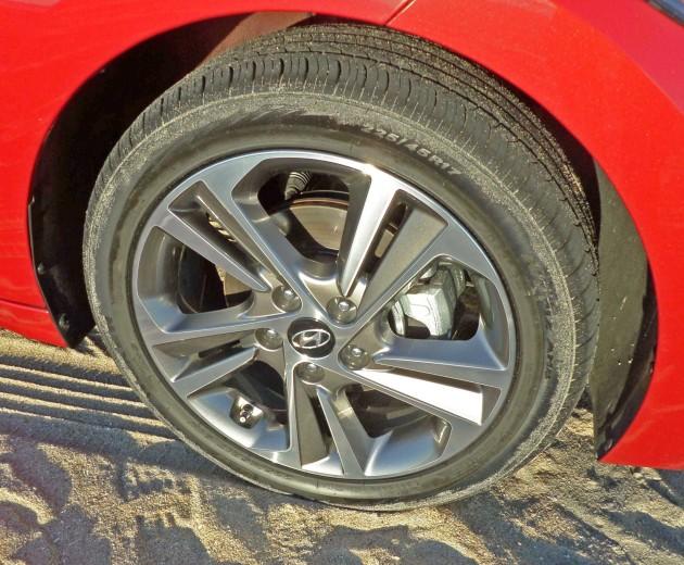 Hyundai-Elantra-Whl