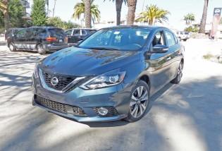 Nissan-Sentra-LSFB