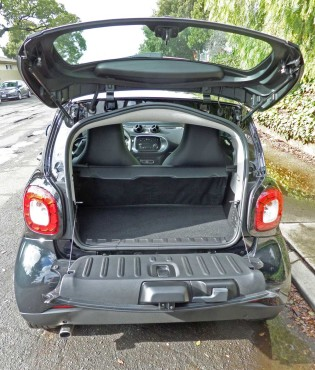 smart-fortwo-cpe-Gte