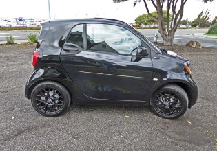 smart-fortwo-cpe-RSD