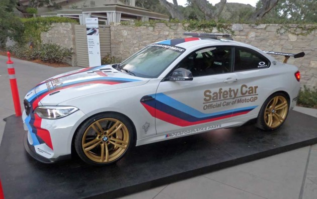 BMW-M2-MotoGP-Sfty-Cr