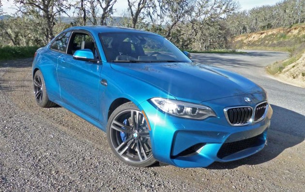 BMW-M2-RSF