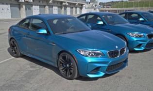BMW-M2-RSF-Pdk