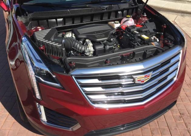 Cadillac-XT5-Eng