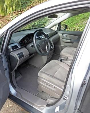 Honda-Odyssey-Int