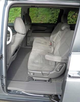 Honda-Odyssey-RInt