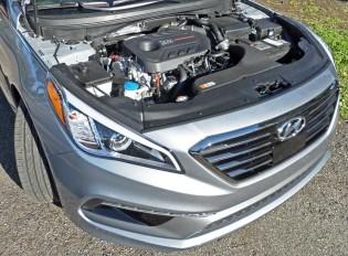 Hyundai-Sonata-Sport-Eng