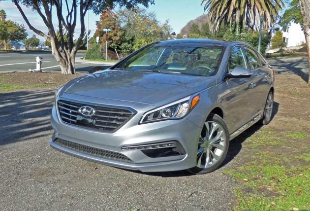 Hyundai-Sonata-Sport-LSF