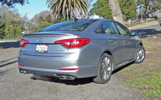 Hyundai-Sonata-Sport-RSR