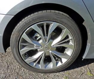 Hyundai-Sonata-Sport-Whl